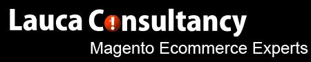 Lauca Consultancy
